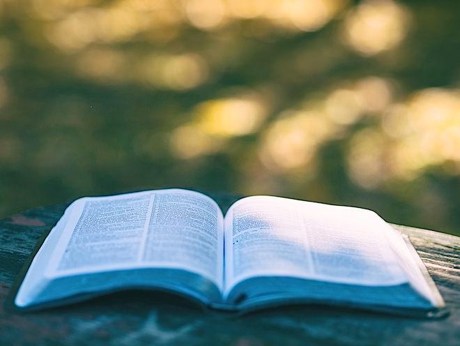 「基元節の意義」について全祝福家庭に送る顕進様の書信(手紙)
