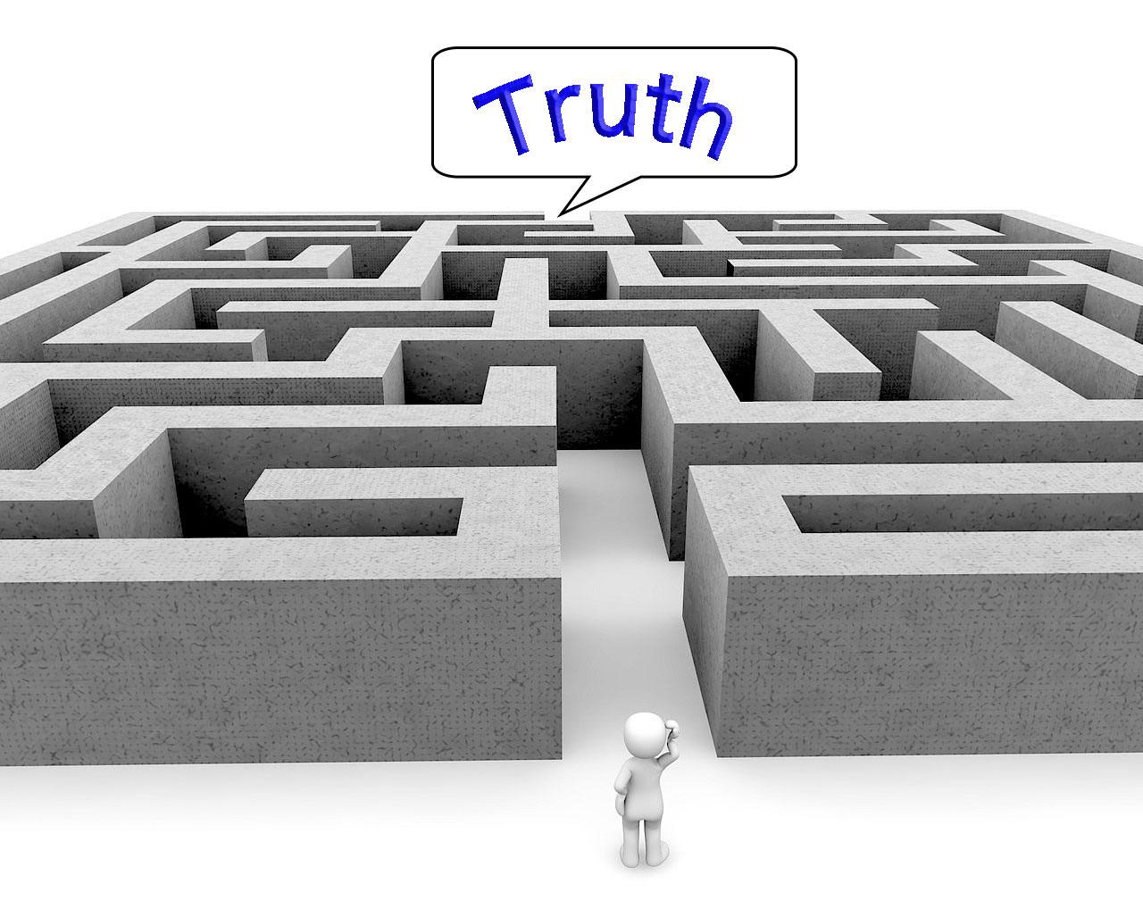 徳野会長の対策講話へ反論 - 統一教会分裂の真実