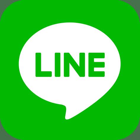 LINEに送る